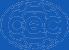 Международный сертификат качества ISO9001