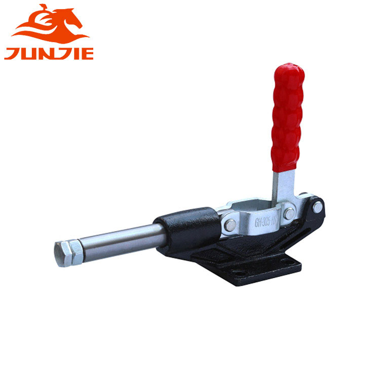 GH-305CM / GH-305EM / GH-305HM Push-pull toggle clamp