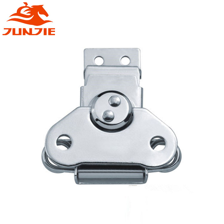 J803 Butterfly Latches