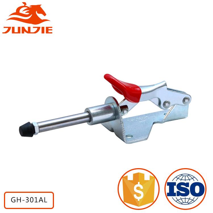 GH-301AL Push-pull Toggle Clamp