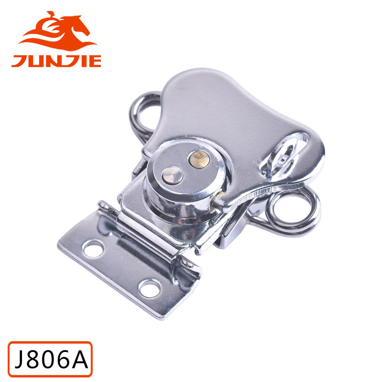 J806A Butterfly Latches