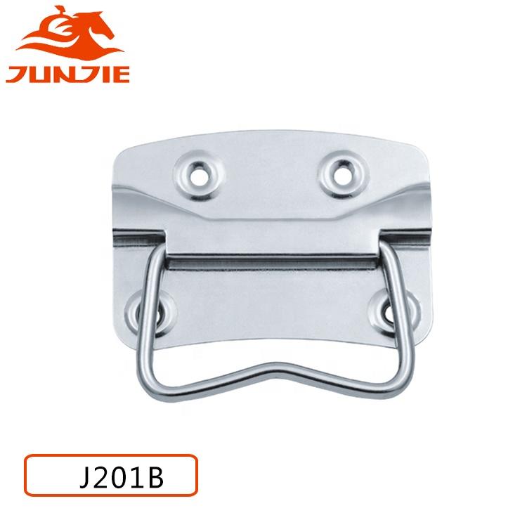 J201B Industrial Handle