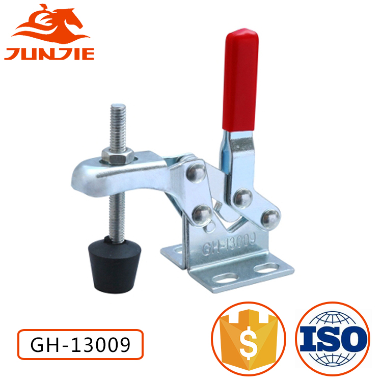 GH-13009 Vertical toggle clamp
