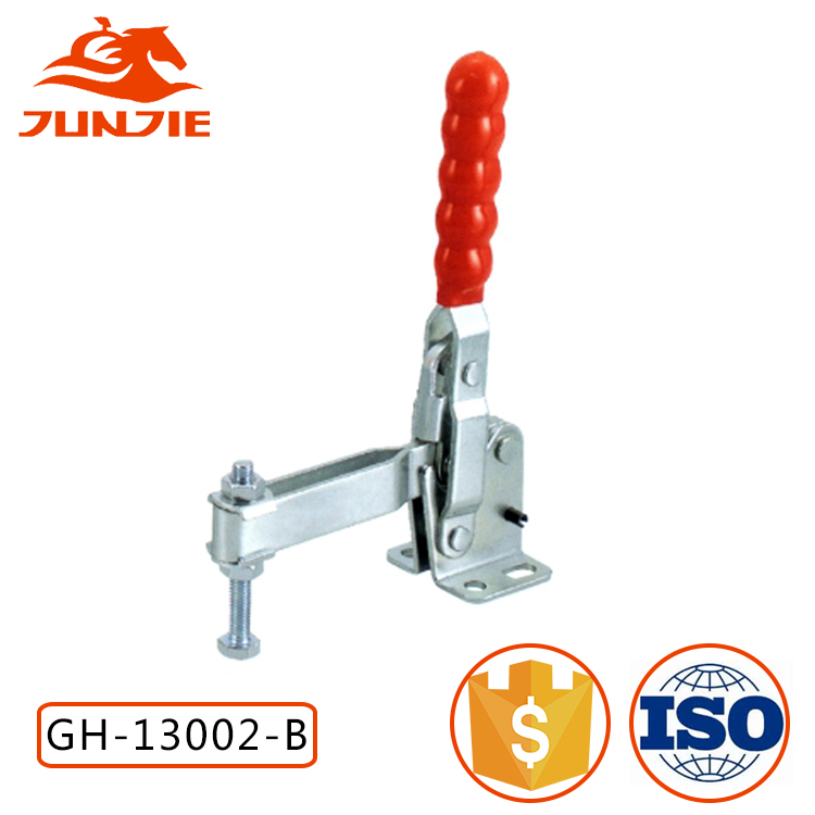 GH-13002B Vertical Toggle Clamp
