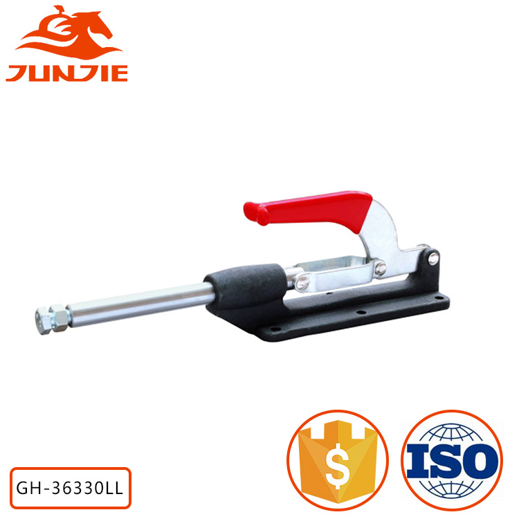 GH-36330LL Push-pull Toggle Clamp