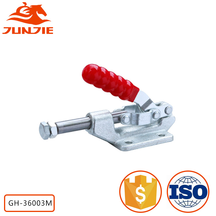 GH-36003M Push-pull Toggle Clamp