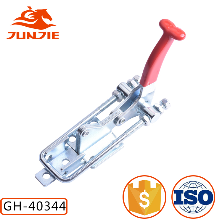 GH-40344 Latch Type Toggle Clamp