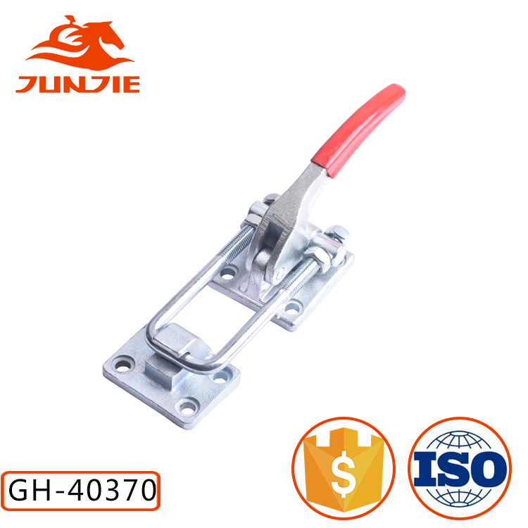 GH-40370 Latch type toggle clamp