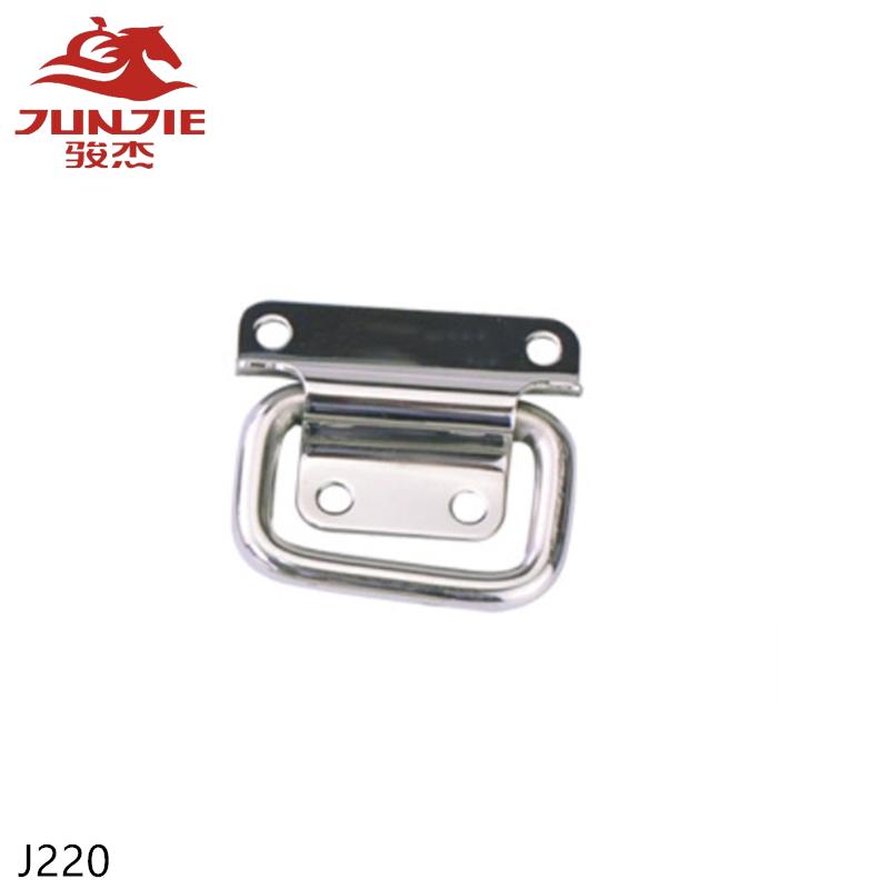 J220 Industrial Handle