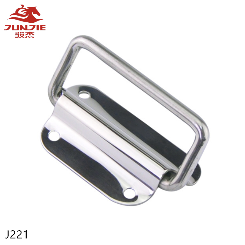 J221 Industrial Handle