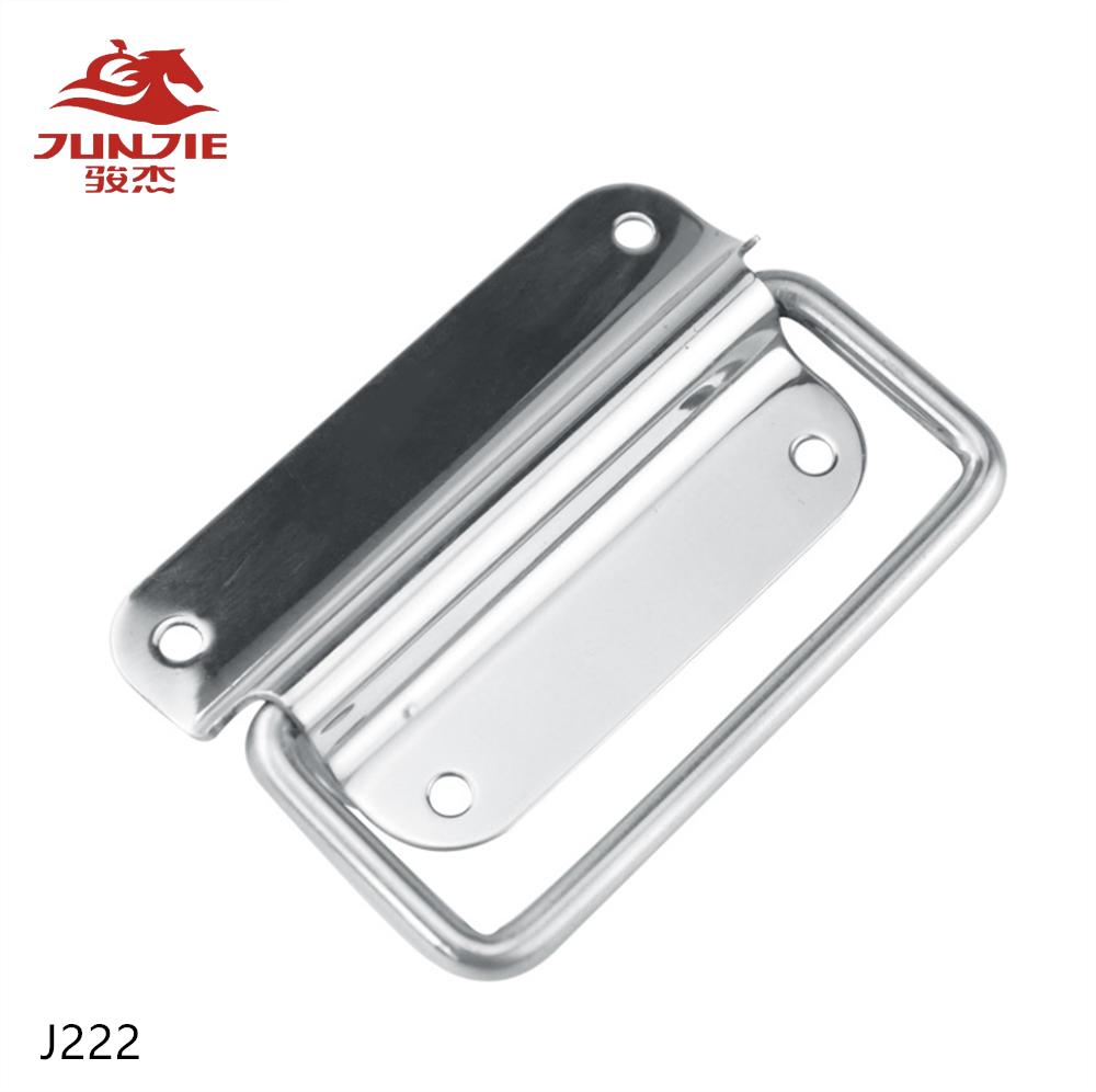 J222 Industrial Handle
