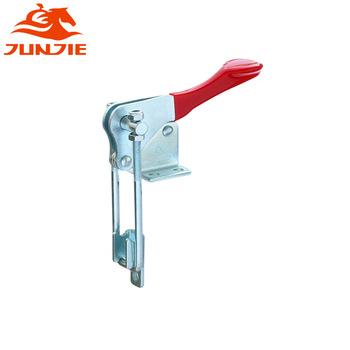 https://www.jiedelihasp.com/upload/product/20200811/door-latch-series-heavy-duty-toggle-clamp-gh-40334_0.jpg