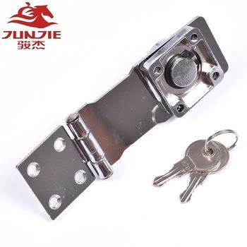 J701A/J702A/703A Hasp Staple