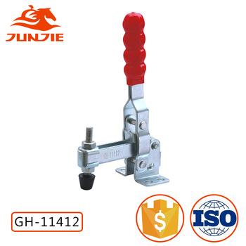 Grampo de alternância vertical GH-11412