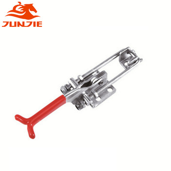 https://www.jiedelihasp.com/upload/product/20200813/heavy-duty-toggle-latch-clamp-latch-type-toggle-clamp-j431_0.jpg