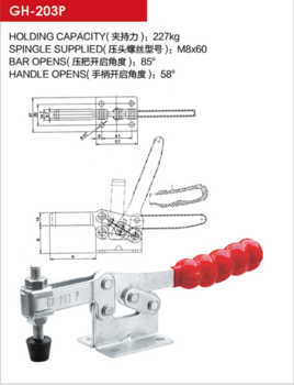 https://www.jiedelihasp.com/upload/product/20200813/horizontal-holding-227kg-quick-release-tool-toggle-clamp-with-gh203p_1.jpg