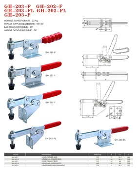 https://www.jiedelihasp.com/upload/product/20200813/horizontal-holding-227kg-quick-release-tool-toggle-clamp-with-gh203p_3.jpg
