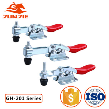 https://www.jiedelihasp.com/upload/product/20200813/horizontal-toggle-clamp-hand-tool-toggle-clamp-gh-201a_1.jpg