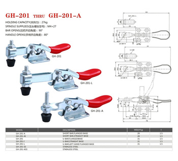 https://www.jiedelihasp.com/upload/product/20200813/horizontal-toggle-clamp-hand-tool-toggle-clamp-gh-201a_2.jpg