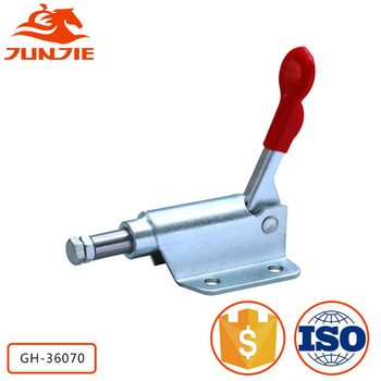 GH-36070 Push-pull Toggle Clamp
