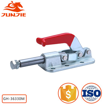 GH-36330M Push-pull Toggle Clamp
