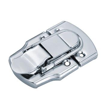J408 Suitcase Latch