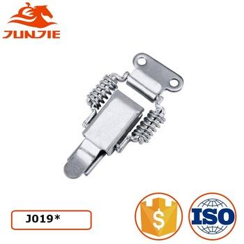 https://www.jiedelihasp.com/upload/product/20200814/industrial-spring-loaded-draw-hasp-toggle-latch-j019-manufacturer_2.jpg