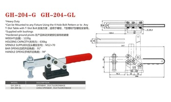 https://www.jiedelihasp.com/upload/product/20200814/mild-steel--quick-release-toggle-clamp-horizontal-push-pull-gh-204gb_2.jpg