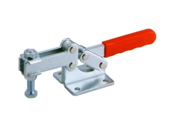 https://www.jiedelihasp.com/upload/product/20200814/mild-steel--quick-release-toggle-clamp-horizontal-push-pull-gh-204gb_3.jpg