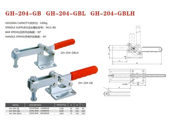https://www.jiedelihasp.com/upload/product/20200814/mild-steel--quick-release-toggle-clamp-horizontal-push-pull-gh-204gb_4.jpg