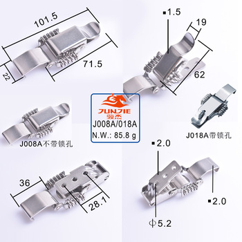 https://www.jiedelihasp.com/upload/product/20200814/steel-special-spring-claw-loaded-toggle-latch-for-cabinet-machine-j008a_5.jpg