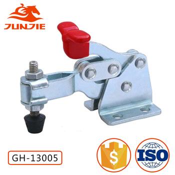Grampo de alternância vertical GH-13005