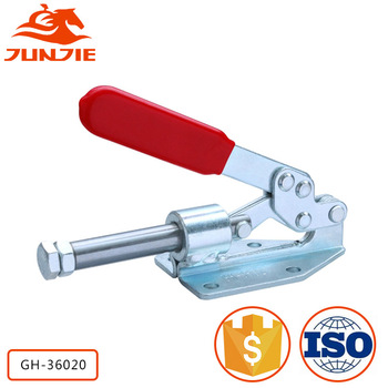 GH-36020 Push-pull Toggle Clamp