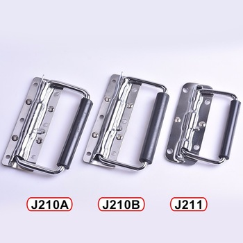 https://www.jiedelihasp.com/upload/product/20200818/cabinet-drawer-handle-toolbox-chest-handles-and-pulls-j211_4.jpg