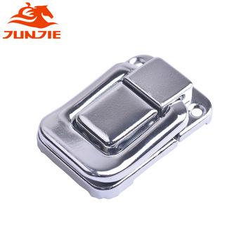 J404 Suitcase Latch