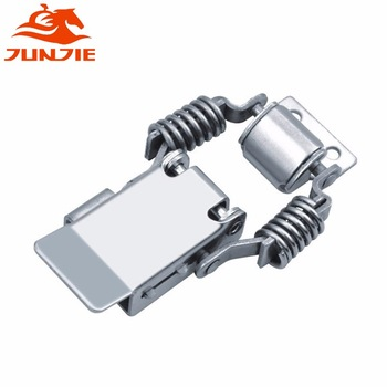 J311 Spring Loaded Toggle Latch