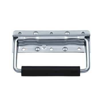 https://www.jiedelihasp.com/upload/product/20200818/industrial-steel-handle-cabinet-case-spring-loaded-handle-j210a_0.jpg
