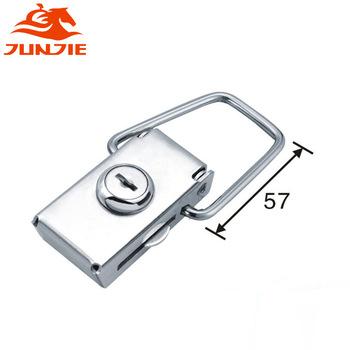 J606 Advertising lock