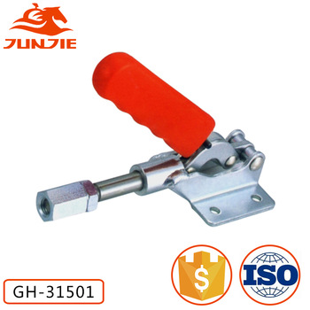 GH-31501 Push-pull Toggle Clamp