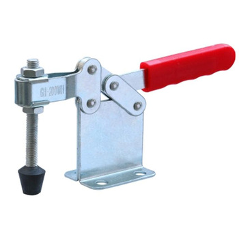 https://www.jiedelihasp.com/upload/product/20200818/short-u-shaped-arm-horizontal-toggle-clamp-with-flanged-base-gh-220wh_0.jpg