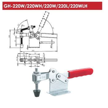 https://www.jiedelihasp.com/upload/product/20200818/short-u-shaped-arm-horizontal-toggle-clamp-with-flanged-base-gh-220wh_1.jpg