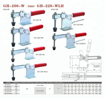 https://www.jiedelihasp.com/upload/product/20200818/short-u-shaped-arm-horizontal-toggle-clamp-with-flanged-base-gh-220wh_3.jpg