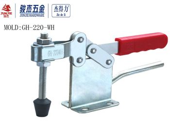 https://www.jiedelihasp.com/upload/product/20200818/short-u-shaped-arm-horizontal-toggle-clamp-with-flanged-base-gh-220wh_4.jpg
