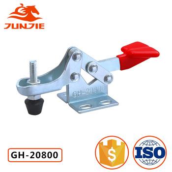 GH-20800 Horizontal Toggle Clamp
