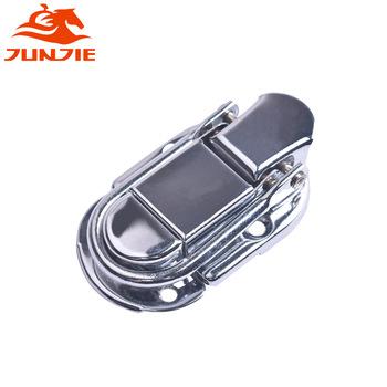 J412 Suitcase Latch
