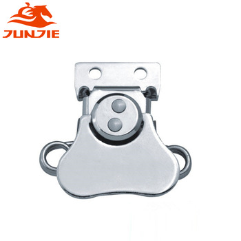 J806 Butterfly Latches