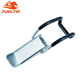 J113D Toggle latch