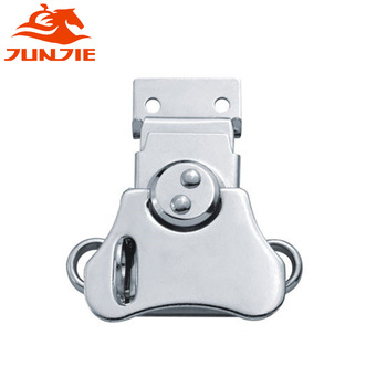 J804 Butterfly Latches